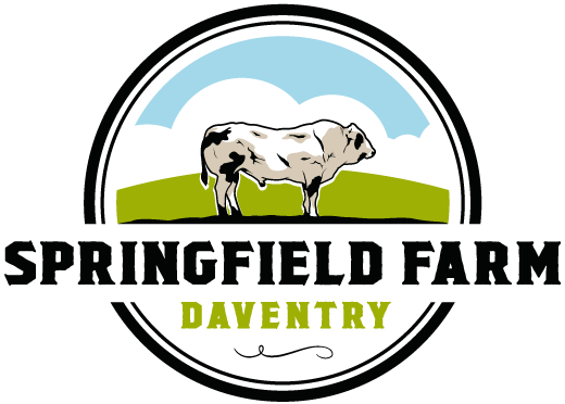 Springfield Farm Daventry